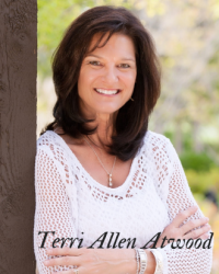 Terri Allen Atwood Counseling