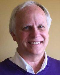 Dr. Douglas Frey